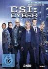 CSI Cyber - Season 2.1 (2016)
