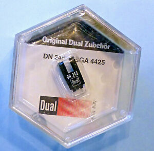 ORIGINAL-Dual-DN-245-fuer-DMS-245