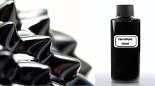 10ml ferrofluid in a bottle ferro fluid magnetic fluid liquid magnet EFH-1