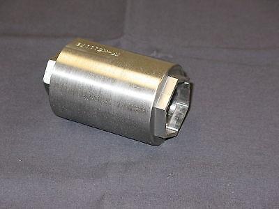 Kawasaki ATV bevel gear socket tool 41mm Superior to 57001-1484 $69.00