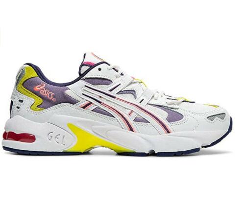 ASICS Women's Gel-Kayano 5 OG Shoes, Size 5.5