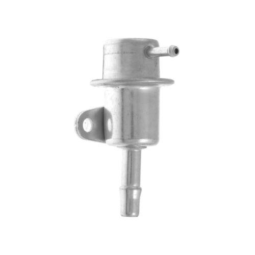 L4 PR347 Fuel Injection Pressure Regulator fits 2000-2006 Nissan Sentra 1.8L