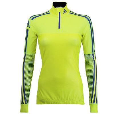 Rabatt Details zu adidas XC Top W Light Damen Langlauf