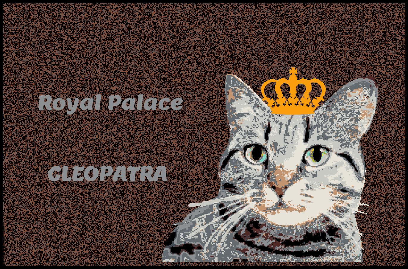 Fußmatte mit Namen Napfunterlage Katzenmatte  90x60 90x60 90x60 cm  Design 27180036 | Sehen Sie die Welt aus der Perspektive des Kindes  3d5bcd
