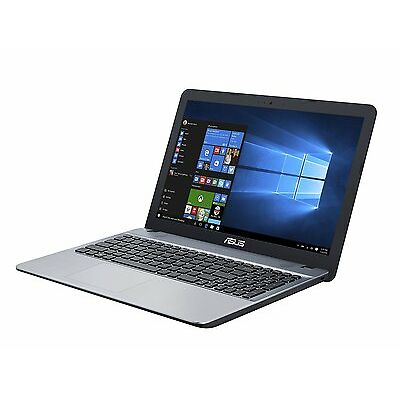 Notebook Asus X541UV-XO111T 15,6'' Intel Core i5 HDD 1TB GeForce 920MX Win 10