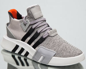 brand new 761e8 b0881 Image is loading adidas-Originals-EQT-Basketball-ADV-New-Men-039-