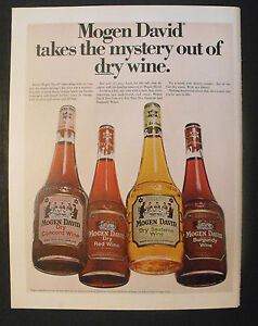 1987 Blue Nun Wine Memorabilia Bottle~Glass Dinner Art Distillery Trade Print Ad