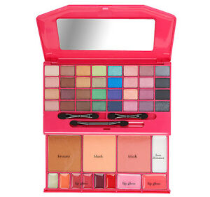e-l-f-Pink-47-Piece-Eyeshadow-Clutch-with-Blushes-Bronzer-and-Lip-Colors