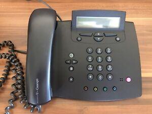 Telekom schnurgebundenes Telefon - T-Concept P 710 - Augsburg, Deutschland - Telekom schnurgebundenes Telefon - T-Concept P 710 - Augsburg, Deutschland