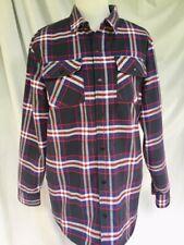 b97761bc24 VANS Mens JT Hetch Mountain Edition Parka Hooded Jacket Medium for ...