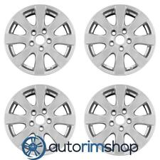 Toyota Camry 2006 2012 16 Factory Oem Wheels Rims Set Fits 2011 Toyota Camry