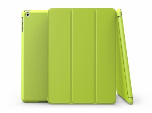 Case for Apple iPad Mini 1 2 3 Magnetic Slim Smart Cover with Auto Sleep//Wake