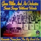 Glenn Miller - Sweet Songs Without Words (2013)