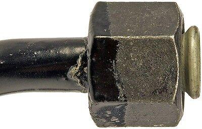 Dorman 624-108 Transmission Line