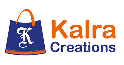 Kalra Creations