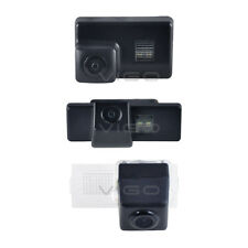 Reverse Camera for Peugeot 206 207 307 308 408...Rear View Backup Parking Camera