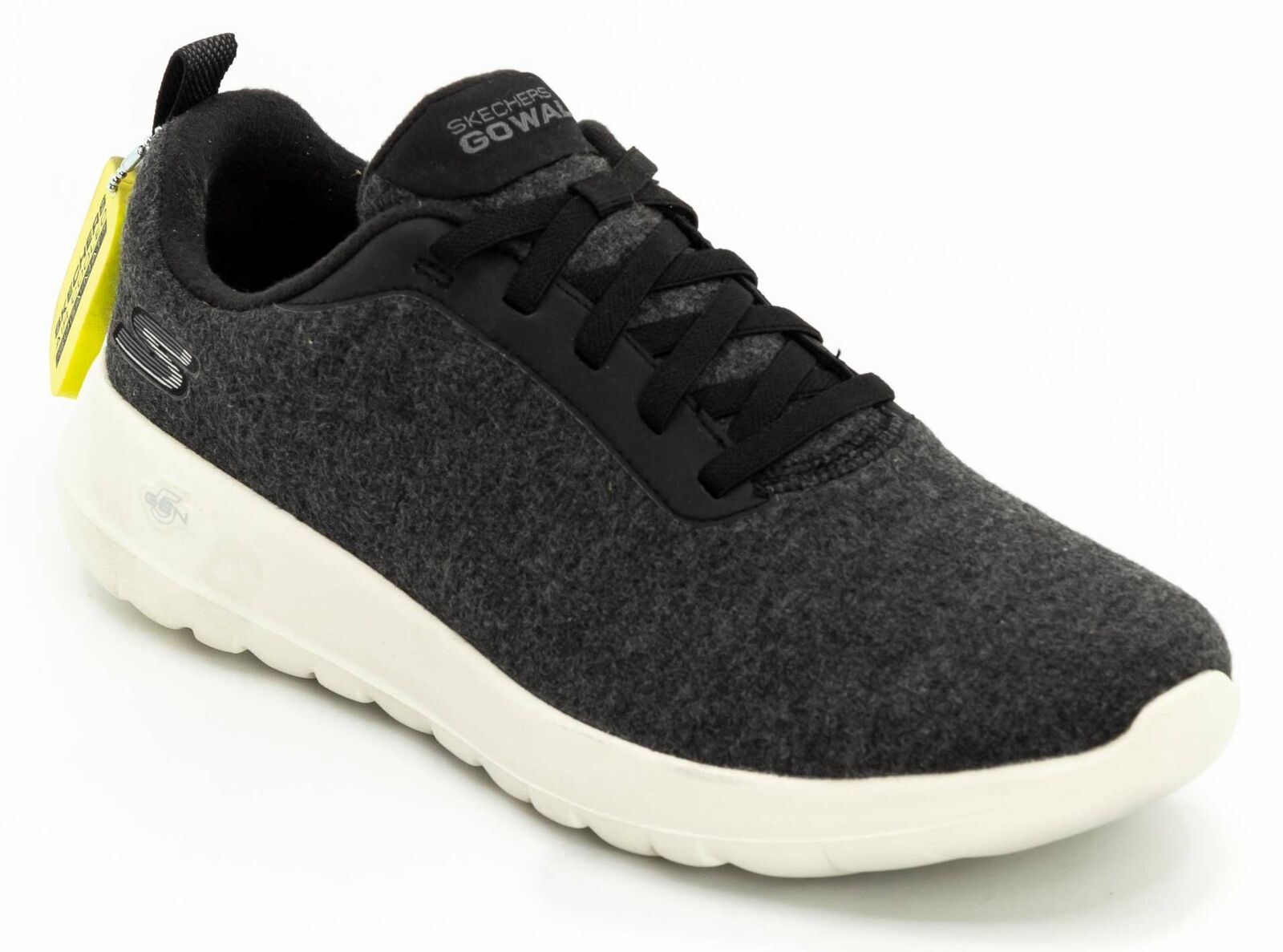 SKECHERS Men's GoWalk Max Sneakers shoes
