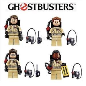 Dromedario Animals G3 Nuovo in Blister Custom Minifigure Gashapon MOC LEGO