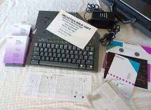 Varitronics-Merlin-Express-Presentation-Lettering-System-w-Case-Documents-1986