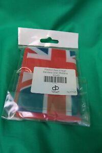 Pavillon Red Ensign Grande Bretagne (N23)