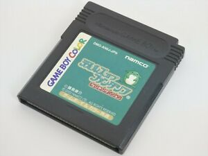 Game-Boy-Color-TALES-OF-PHANTASIA-Cartridge-Only-Nintendo-Japan-gbc
