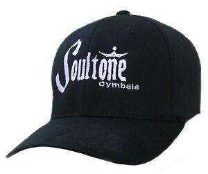 SOULTONE SOLUTION CAP