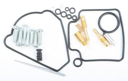 All Balls Carburetor Rebuild Kit for 1999-08 Honda TRX400EX Sportrax 26-1333