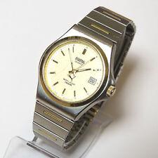 PUMA Quartz Herrenarmbanduhr mit Datum Armbanduhr Herren Uhr analog Zeiger