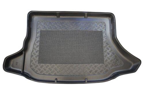 Kofferraumwanne für Lexus CT 200h Schrägheck 2010