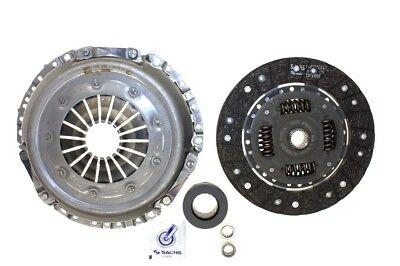 Sachs KF191-01 Clutch Kit