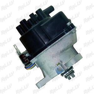 Electronic Cardone 84-17426 fits 92-95 Honda Accord 2.2L-L4 Distributor-New