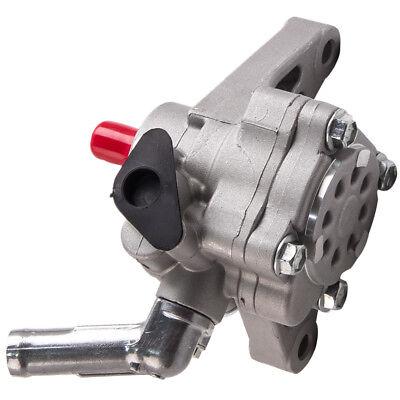Power Steering Pump for Honda ACCORD 2004 2003 2002 2001 00 1999 21-5421
