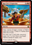 mtg-RED-AGGRO-BUDGET-DECK-Magic-the-Gathering-rare-60-cards-abbot-fumiko-prowess thumbnail 11