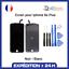 miniature 11 - ✔️ Ecran LCD vitre tactile IPHONE 6 6S 7 8 PLUS + Joint + Outils + Verre trempé