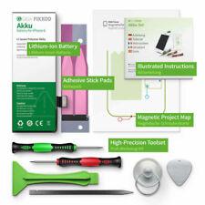 Artikelbild Giga Fixxoo iPhone 6 Akku im Komplettset Battery Repair Set B-Ware