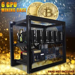 slot liberi bitcoin