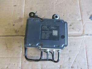 08-12-Land-Rover-LR2-OEM-Anti-Lock-Brake-ABS-Pump-6G9N2C405-L15