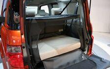 Genuine OEM 2009-2011 Honda Element Dog Friendly Pet Bed
