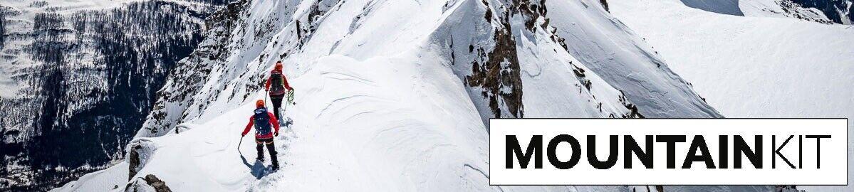 mountainkit