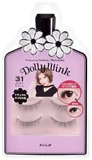 Dolly Wink Eyelash No31 Japan