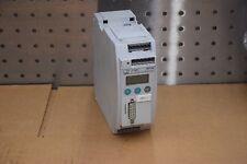HOTTINGER BALDWIN MESSTECHNIK PME MP60 HBM-4 MODULE