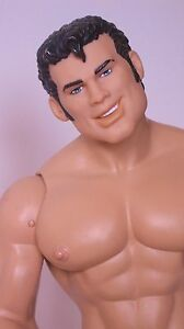 Tom-of-Finland-Gay-Doll-Figure-001-Rebel-Collectible