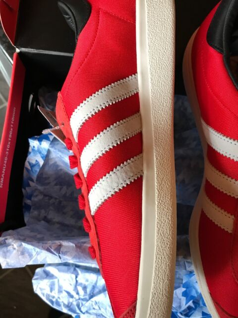 Adidas Manchester United Class Of 92 Size 8.5 BNIB Deadstock