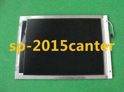 "1PC LM64P83 LM64P83L SHARP STN 640*480 9.4/"" LCD PANEL"