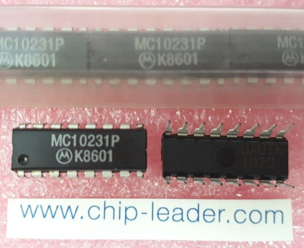 10pcs Thermistor Temperature Sensor NTC-MF52-103//3435 10K ohm 1/% P/&C