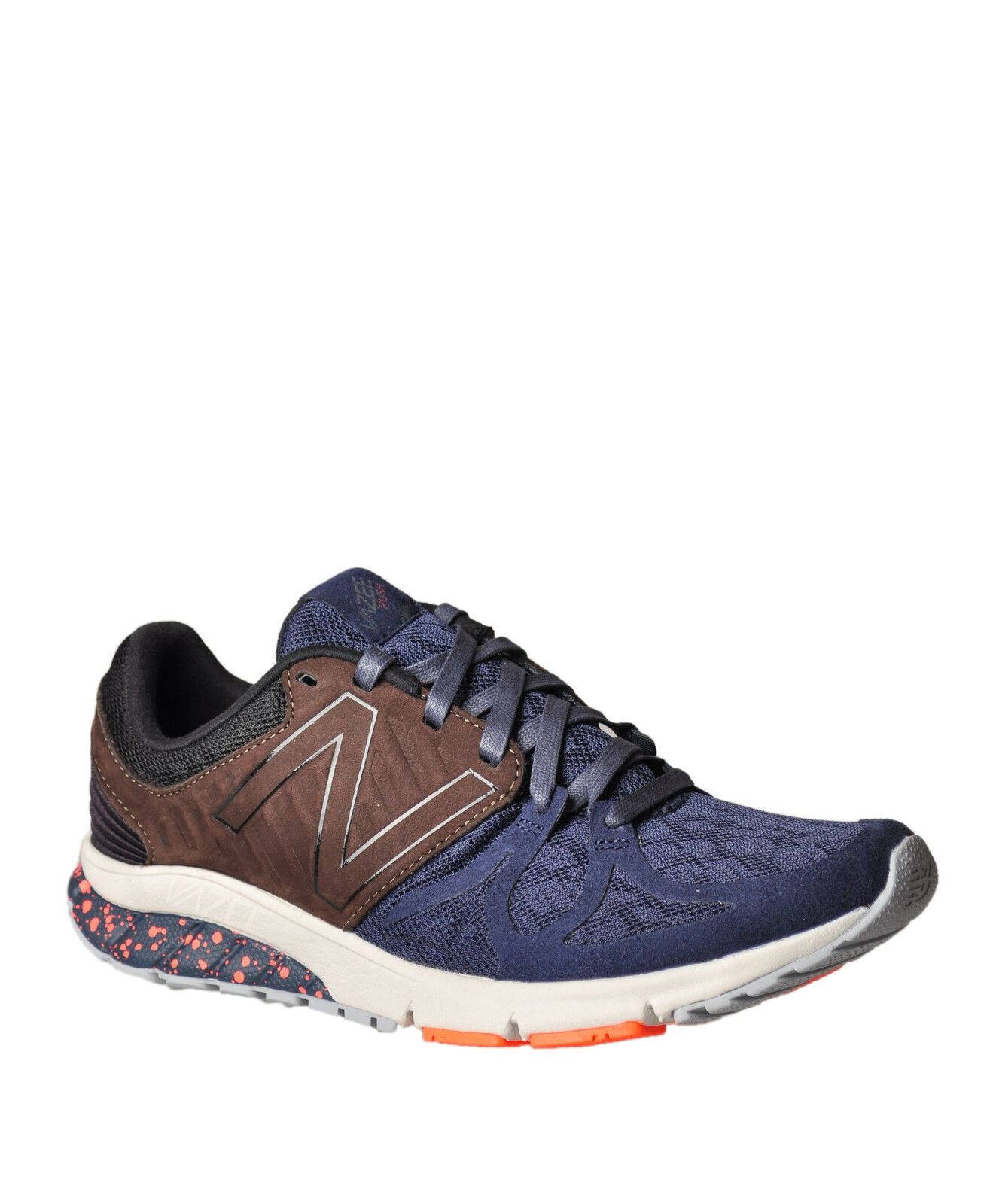 New Balance  -  Sneakers - Male - 42 - bluee - 1571126B162909