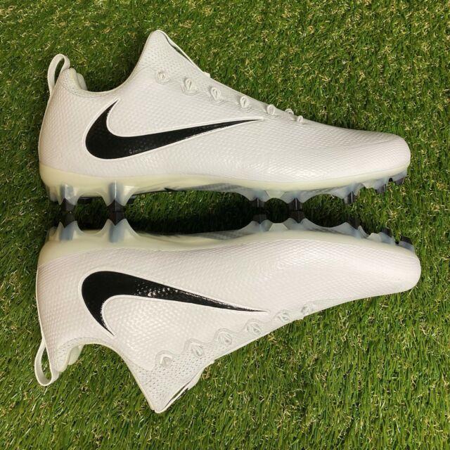 Men Sporting Goods 922898-414 Nike