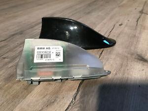 BMW-F10-Dachantenne-Antenne-Dach-Flosse-9141462