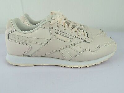 Reebok Classic Leather Women Ladies Leather Shoes Sneakers Leisure Size 38 | eBay