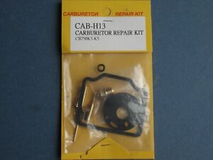 Conjunto-de-reparacion-del-carburador-honda-CB-750-cb750-K-four-69-76-carburetor-Repair-set